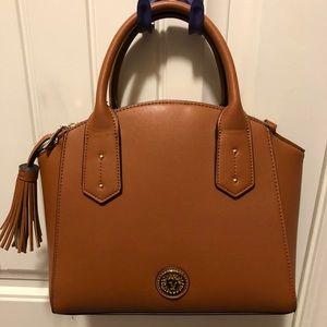 Anne Klein handbag